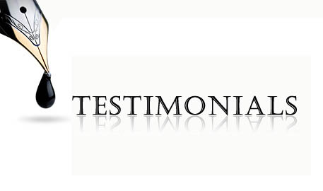 Focus Ratings Testimonials