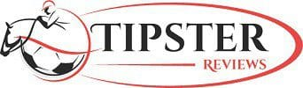 Tipsters Reviews